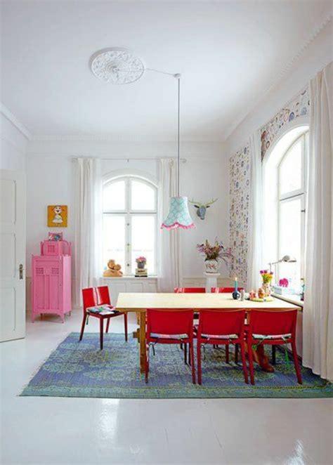 esszimmer rosa kommode im esszimmer erg 228 nzt den passenden stil