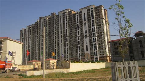 Dlf Housing Loan 28 Images Dlf Housing Loan 28 Images Dlf Magnolias In Sector 42