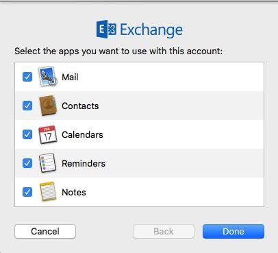 configure apple mail for office 365 | social sciences