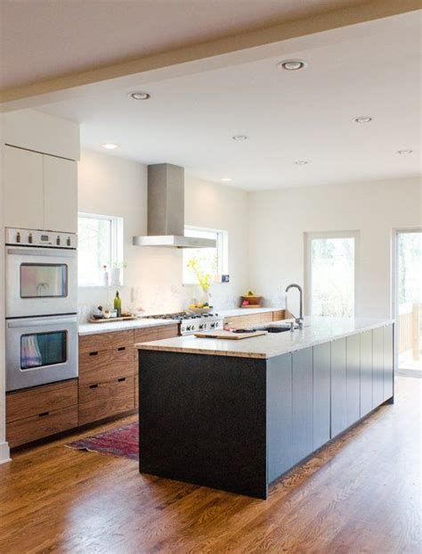 ikea kitchen cabinet review ikea kitchen cabinets pros cons real life owner
