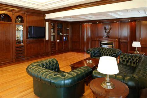 luxury office furniture office furniture luxury office