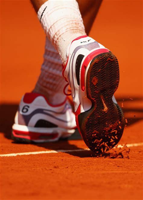 rafa shoes players fashion thread menstennisforums