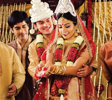 american indian wedding traditions south indian wedding traditions hindu wedding rituals