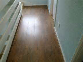 can laminate flooring be laid carpet laminate floor installers step flooring ltd
