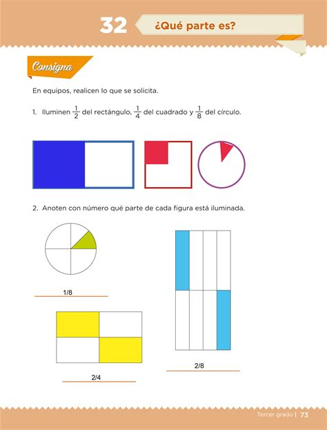 desafios matematicos 3 grado contestado ayuda para tu tarea de tercero desaf 237 os matem 225 ticos bloque
