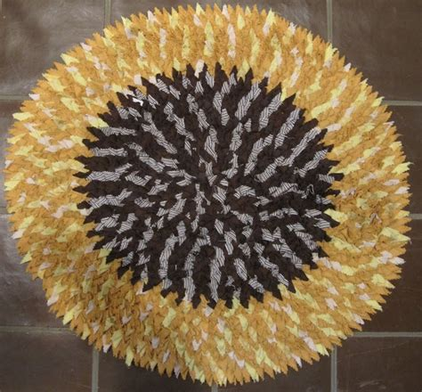 sunflower kitchen rugs washable kitchen rugs tropical palm tree area rugs florida palm trees kitchen trends captainwalt