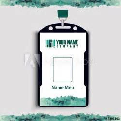 id cards templates free downloads 25 best id card mockup templates psd eps ai