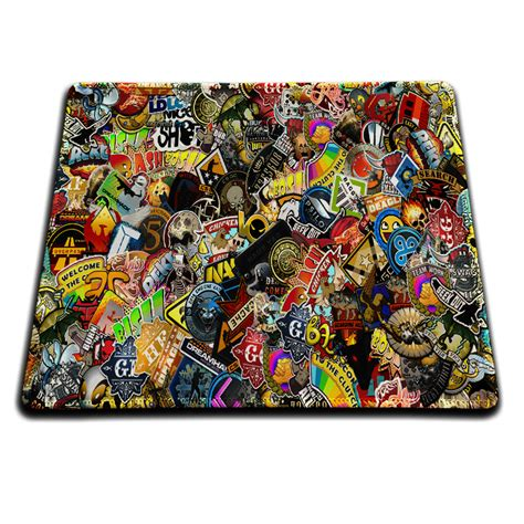 Mousepad Navi buy wholesale steelseries mousepad navi from china