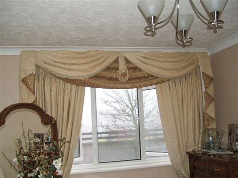 curtain swags uk royal swags tails system
