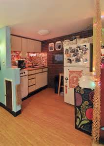 small apartment kitchen ideas contemporary its the sad truth of urban dwelling rental apartments are often crummy