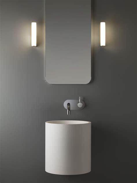 lighting experts bathroom lighting experts 28 images rubbed bronze