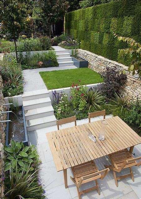 arredare piccoli giardini arredare un giardino piccolo arredare un giardino su pi 249