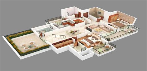 home design 3d requirements overview home land heights home land buildwell pvt