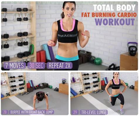 workout reviews beginner s workout