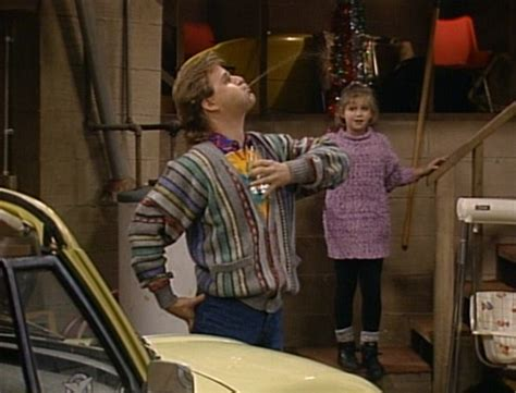 full house joey joey s place full house fandom powered by wikia