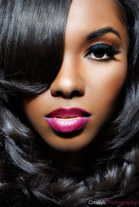 pinterest hair and beauty 723 best hair and beauty black women s hairstyles