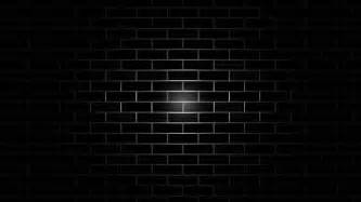black walls black wall horizontal movement animated texture stock footage video 7237453 shutterstock
