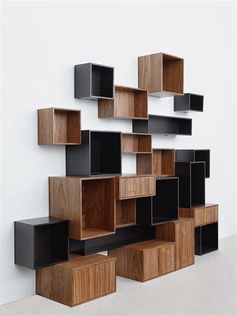 modular furniture by dave nemeth be inspired