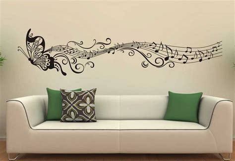 home decor wall the way to expresses your