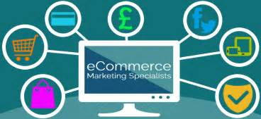 Channel Marketing Specialist by Marconix Inc One Team One Goal