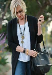 fashion for 50 25 best ideas about over 50 style on pinterest older