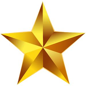 google images star star gold android apps on google play
