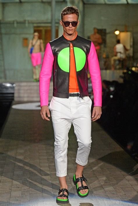I Dig It Dsquared2 by 340 Best Images About Crappy Fashion By Os On