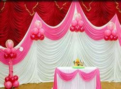 stage decoration ideas for farewell party | www.pixshark