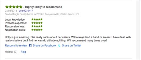 zillow review archives s staten island buzz realty