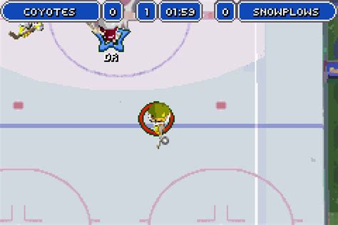 backyard hockey online backyard hockey game online image mag