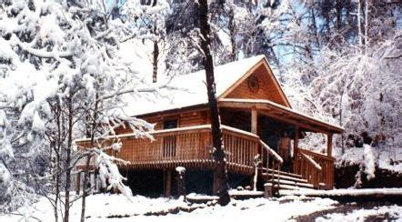 Log Cabins Dogs Allowed by Free Smoky Mountain Ride With Cabin On Vrbo