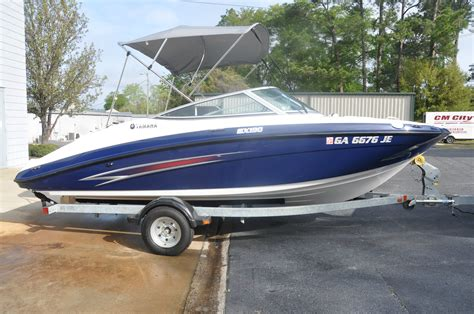 jet boat forum yamaha jet boat sold the hull truth boating and