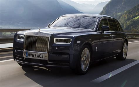 rolls car wallpaper hd rolls royce ghost wallpapers wallpaper cave