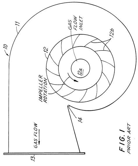 centrifugal fan fan engineering january