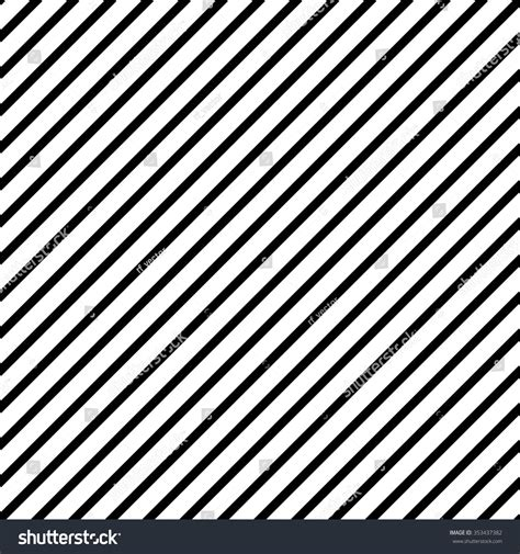 pattern line texture seamless repeatable geometric pattern with diagonal lines