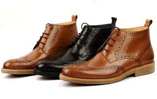 Sepatu Gats Coklat pengrajin sepatu kulit malangpabrik sepatu jakarta timur