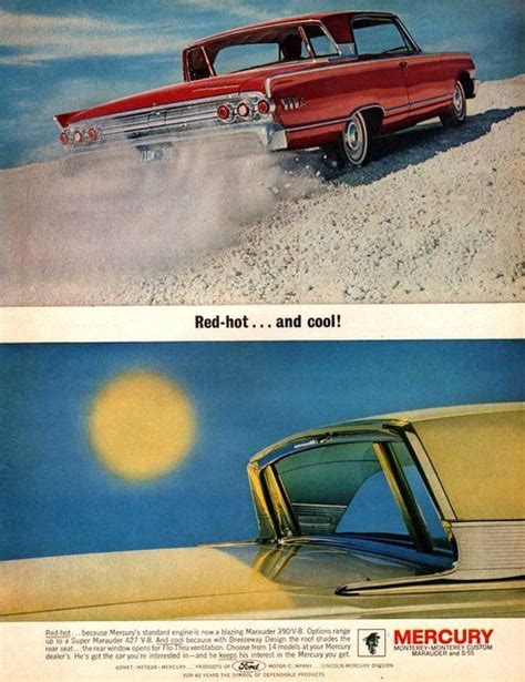 Magazine Marauder 10 Magazine Marauder Magazin 611 best auto ads images on car advertising