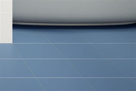 Bathroom Mosaic Tile Ideas Blue Floor Tile Houses Flooring Picture Ideas Blogule