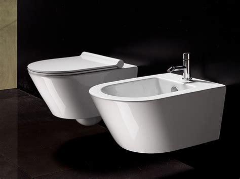 define bidet toilet bidet toilet definition bathroom design 2017 2018