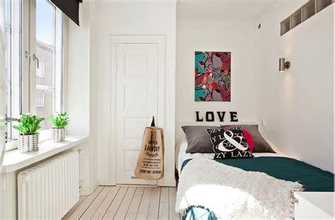 desain dinding kamar tidur murah 25 desain kamar tidur sederhana biaya murah meriah 4
