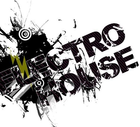 electro house electro house electro music