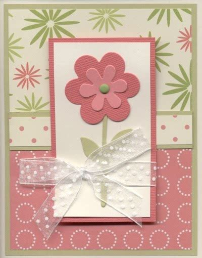 how to make scrapbook cards and me scrapbooking cards for nie nie