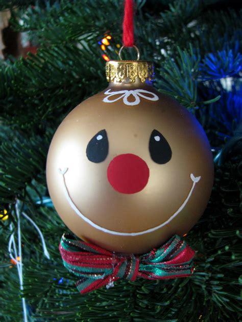 sew  crafts handmade christmas