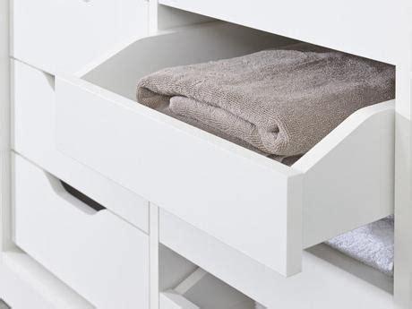 schublade englisch armoire armoires encastr 233 es penderies dressings