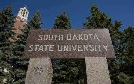south dakota state university great value colleges