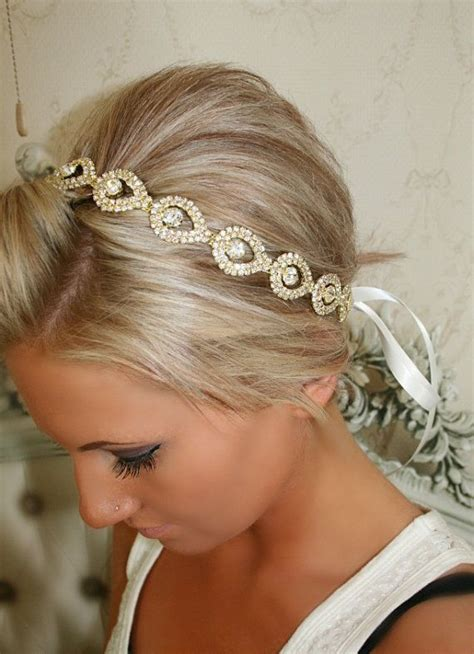 headband shapes and hairstyles 17 best images about hair on pinterest wedding updo
