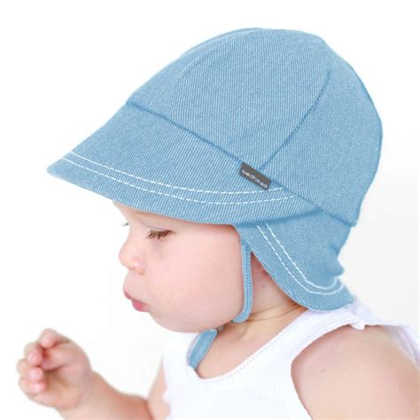 hats for babies 25 best ideas about baby sun hat on sun hats