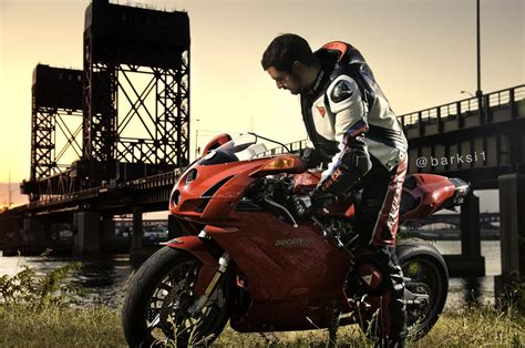 ducati  hd high quality wallpapers