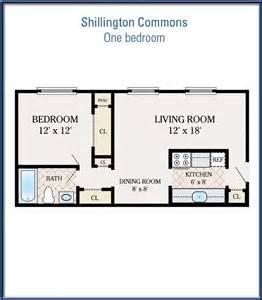 nice One Bedroom Apartments Morgantown Wv #1: one_bedroom_apartments_for_500_18284_700_800.jpg