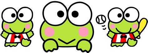 Hello Doraemonhard Iphone Smua Hp wallpaper android gambar keroppi gudang wallpaper